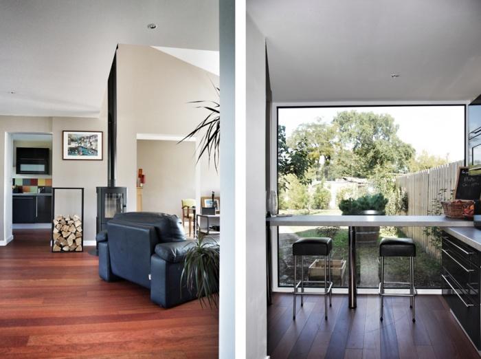 Rénovation et extension d'une maison : DUCO5.jpg
