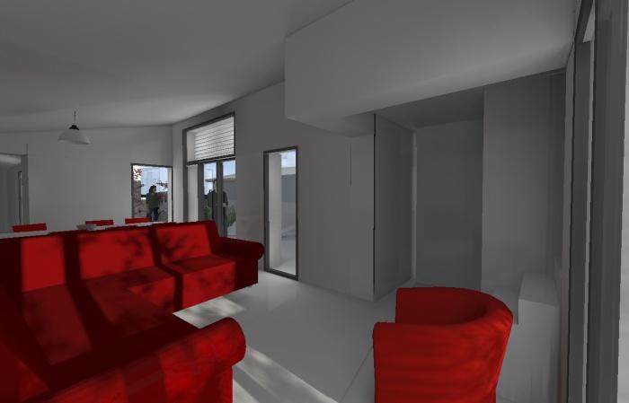 Maison bois / Bassin d'Archachon : image_projet_mini_74980