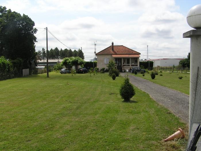 Le fournil des Boiens à Biganos (33) : P1010008.JPG