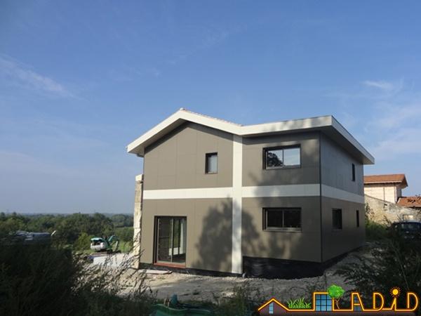 Intégration d'une maison neuve dans une ferme désafectée : image_projet_mini_75442