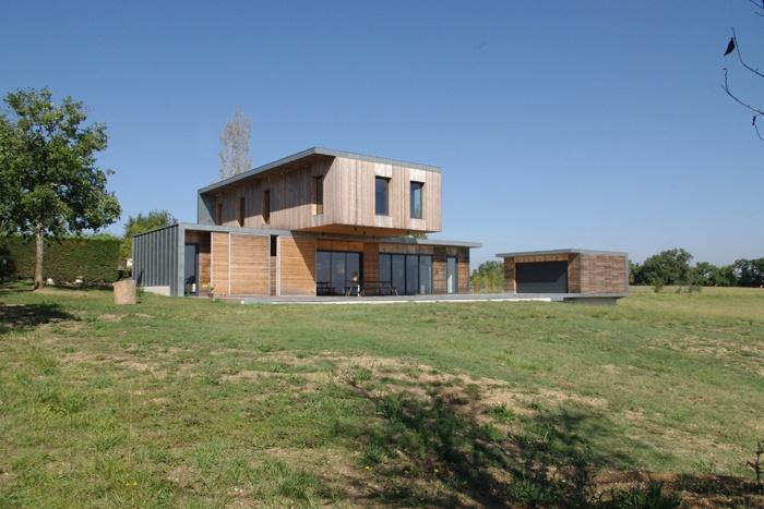 next previous villa contemporaine 17 votes appartement paris 2 votes habitat metal 2 votes. Black Bedroom Furniture Sets. Home Design Ideas