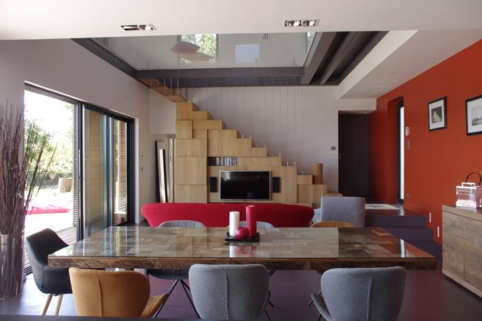Maison l'Estelle : MOX_141002_Interieur_ (2).JPG