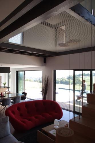 Maison l'Estelle : MOX_141002_Interieur_ (9).JPG