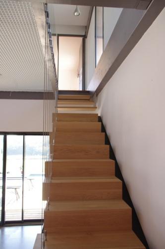 Maison l'Estelle : MOX_141002_Interieur_ (10).JPG