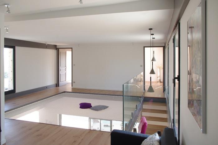 Maison l'Estelle : MOX_141002_Interieur_ (16).JPG