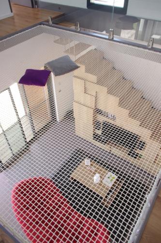 Maison l'Estelle : MOX_141002_Interieur_ (17).JPG