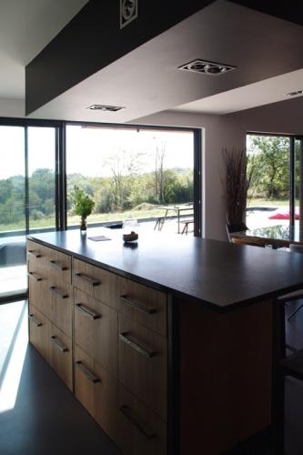 Maison l'Estelle : MOX_141002_Interieur_ (19).JPG