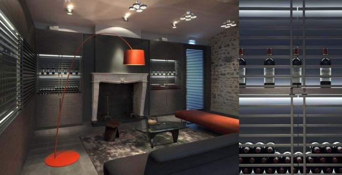 architecte au long cours architecte d 39 int rieur bordeaux r alisations et contact. Black Bedroom Furniture Sets. Home Design Ideas