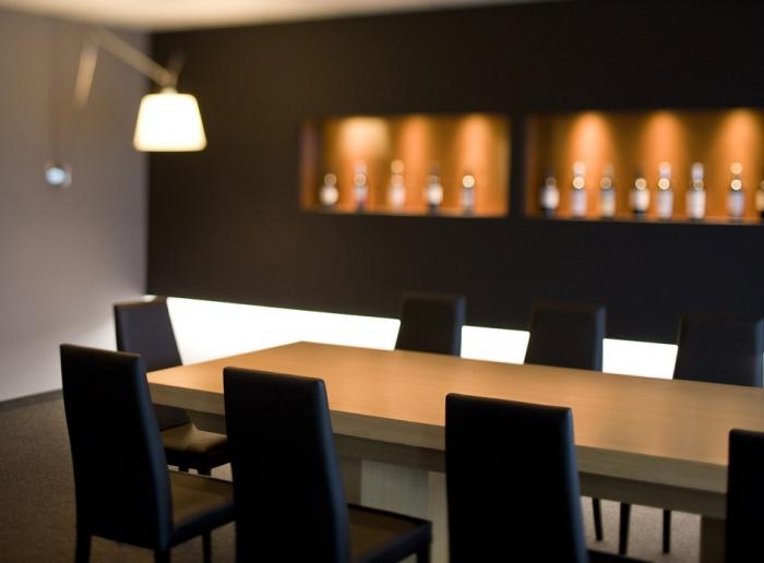 Aménagement de bureaux Maison Bouey : MB REPORTAGE_B5I7139.jpg