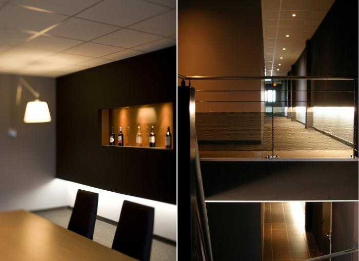 Aménagement de bureaux Maison Bouey : blog MB 3.jpg