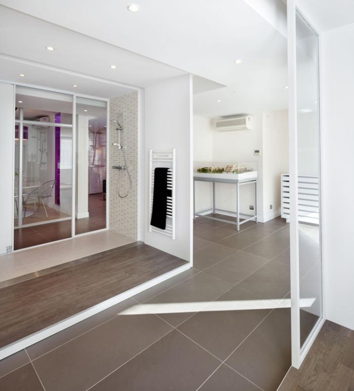 Showroom promoteur immobilier : JLR_9710.jpg