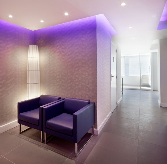 Showroom promoteur immobilier : JLR_9682.jpg