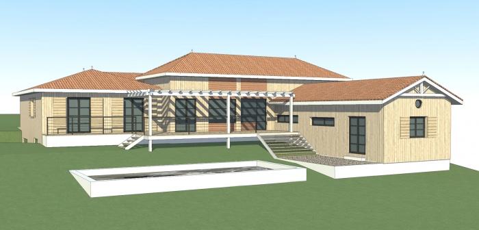 Réhabilitation et extension d'une maison individuelle : 1 copy.jpg