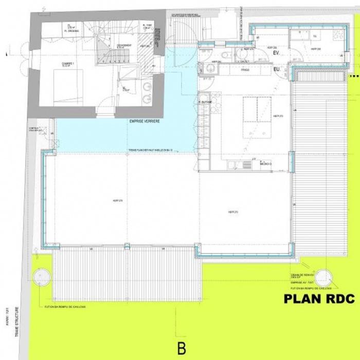 Agrandissement et restructuration d'ancien : image_projet_mini_77846