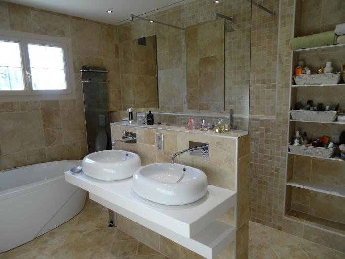 Rénovation d'une salle de bain : DSC00016