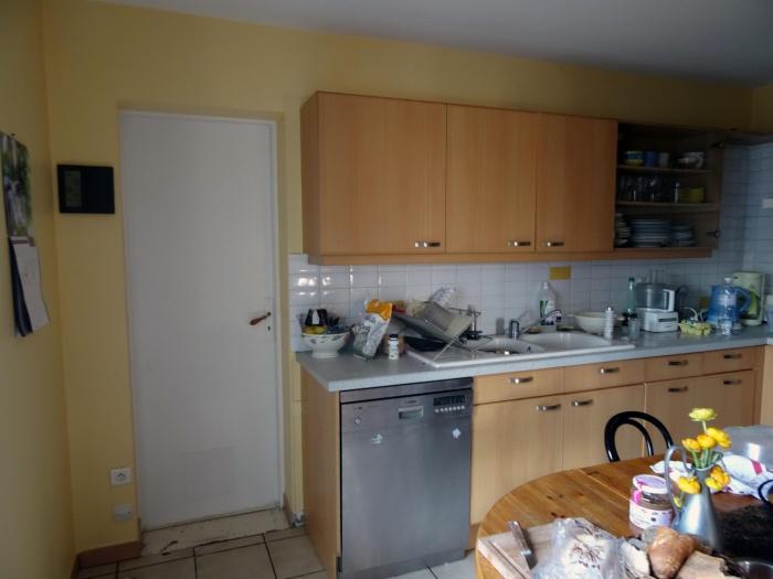 Rénovation d'une cuisine : image_projet_mini_78073