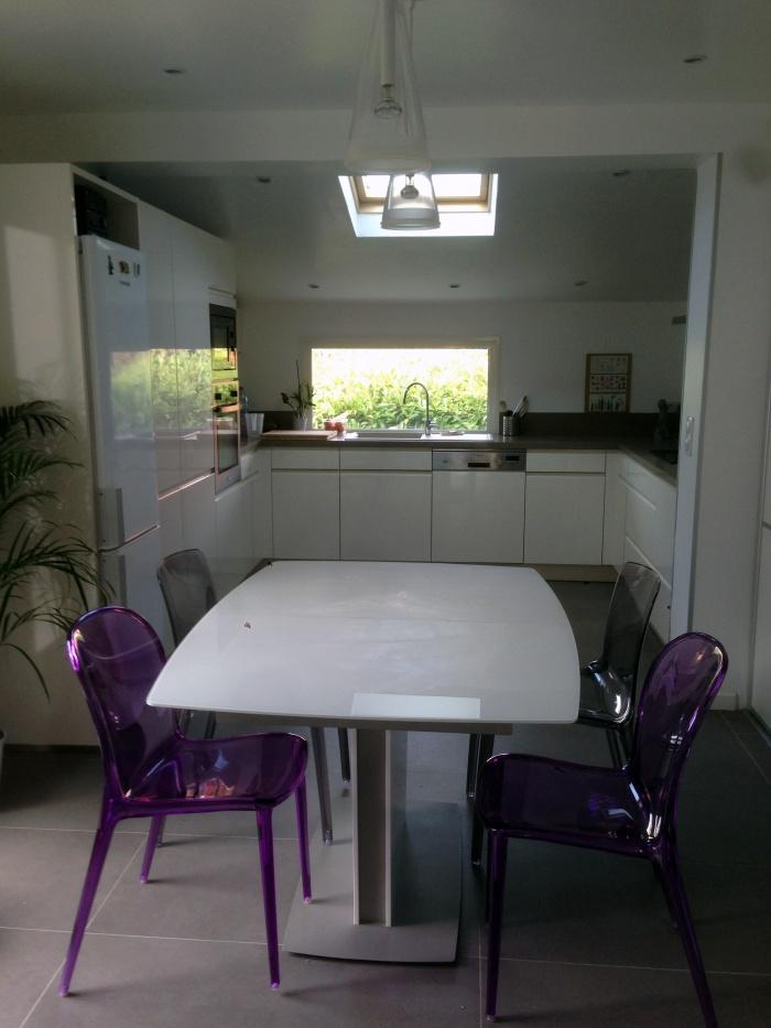 Rénovation d'une cuisine : image_projet_mini_78076