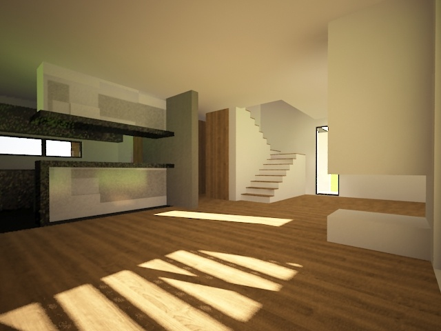 Maison à Bordeaux