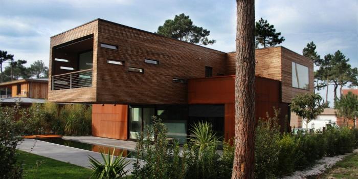 Trouver Un Artisan Terrasse Traditionnelle Champigny Sur Marne