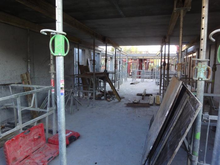 l'immeuble villa 2016 : DSC07045.JPG