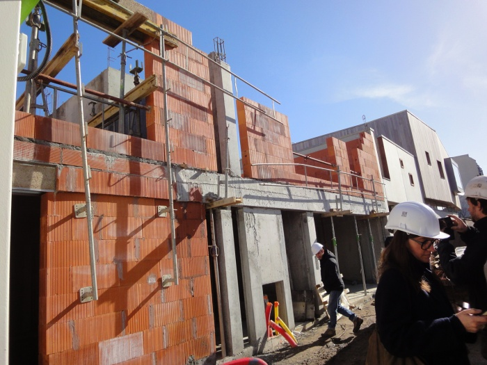l'immeuble villa 2016 : DSC07261.JPG