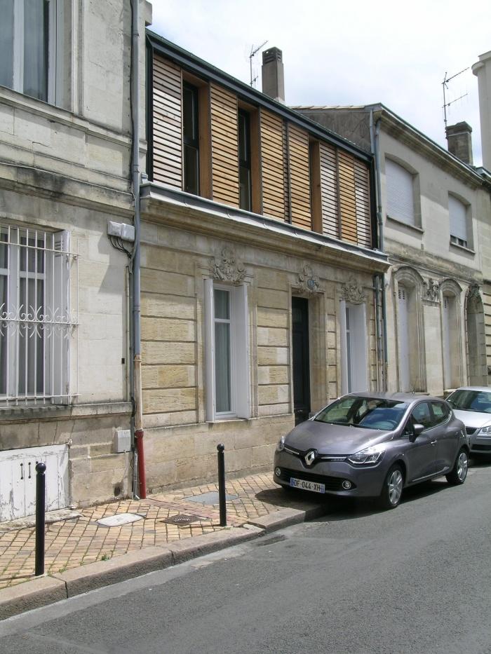 Maison BM : image_projet_mini_80235