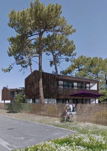 SOLFERINO, maison COMPACTE, prePASSIVE, LOW-COST : image_projet_mini_80256