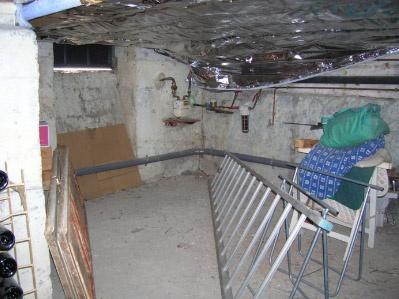 Atelier dans le jardin et rénovation de maison : image_projet_mini_8053