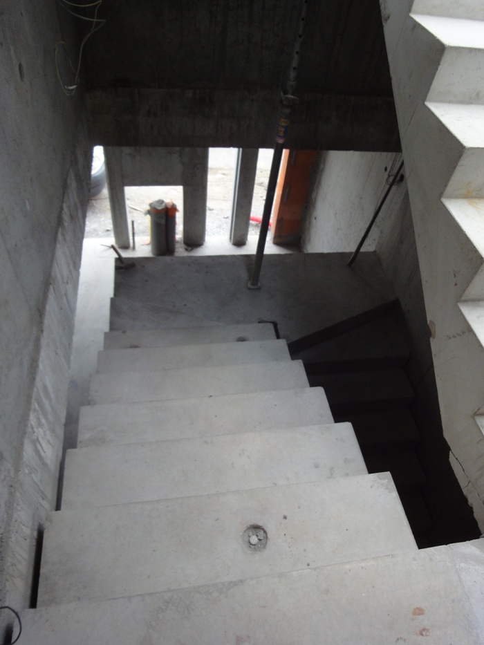 l'immeuble villa 2016 : DSC07442.JPG