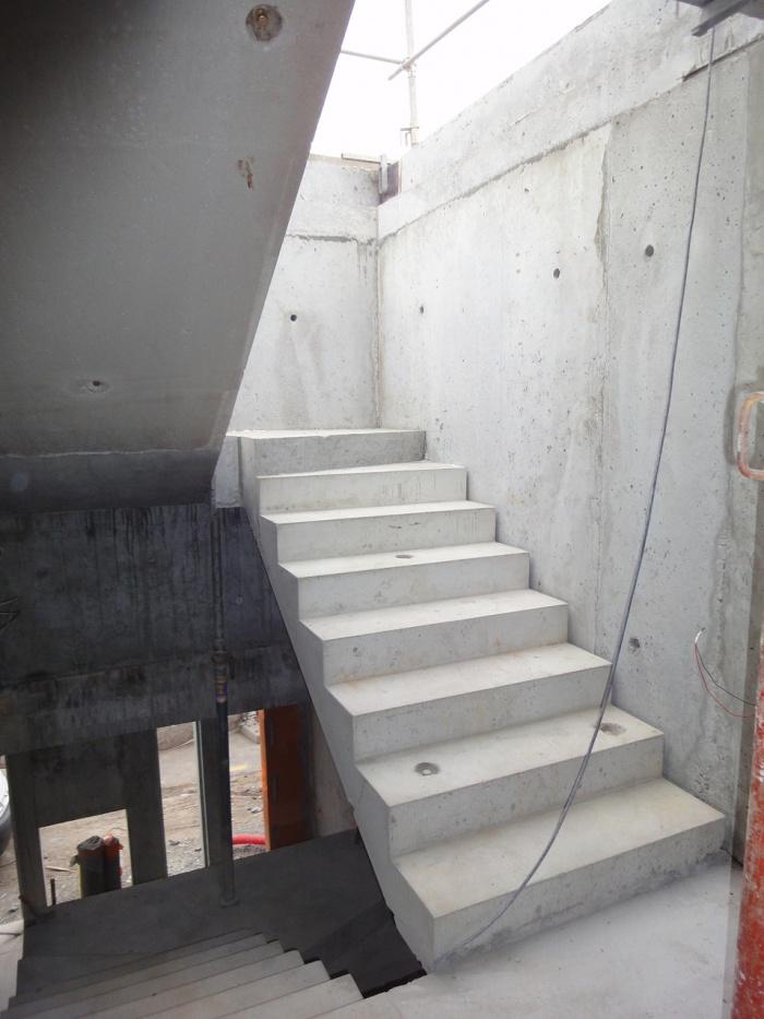 l'immeuble villa 2016 : DSC07441.JPG