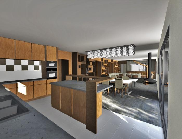 architecte timoth e labouglie architecte d 39 int rieur bordeaux r alisations et contact. Black Bedroom Furniture Sets. Home Design Ideas