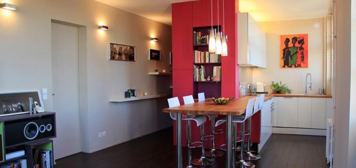 Appartement Judaïque : image_projet_mini_80823