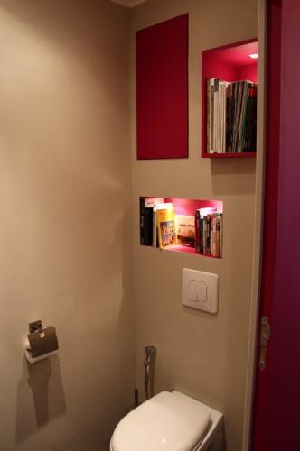 Appartement Judaïque : Ima_1719