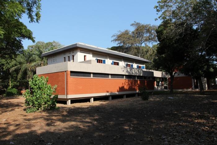 Institut Français du Togo : IMG_5912_Light.jpg