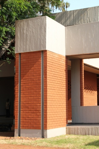 Institut Français du Togo : IMG_5700_Light