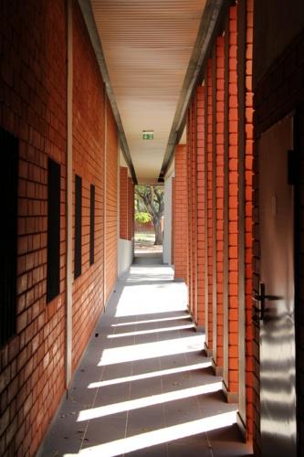 Institut Français du Togo : IMG_5839_Light