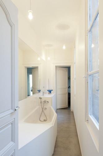 Appartement A&A : Bergeret_2012-12_15.jpg