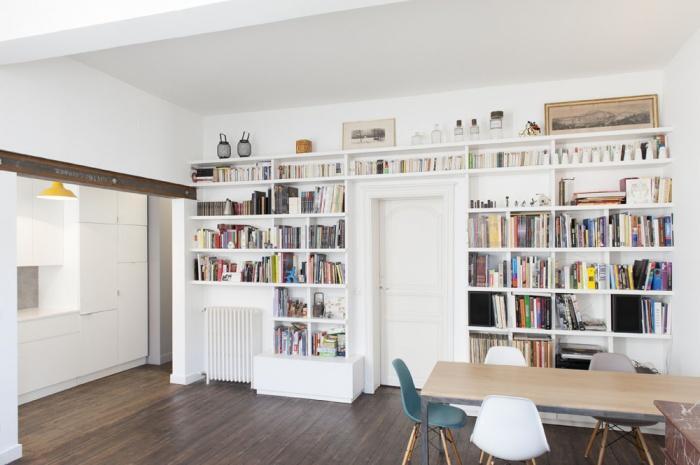 Appartement A&A : Bergeret_2012-12_08.jpg