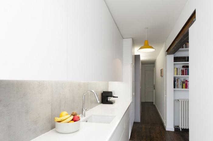 Appartement A&A : Bergeret_2012-12_03.jpg