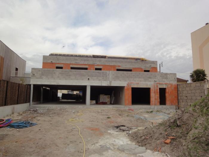 l'immeuble villa 2016 : DSC07997.JPG
