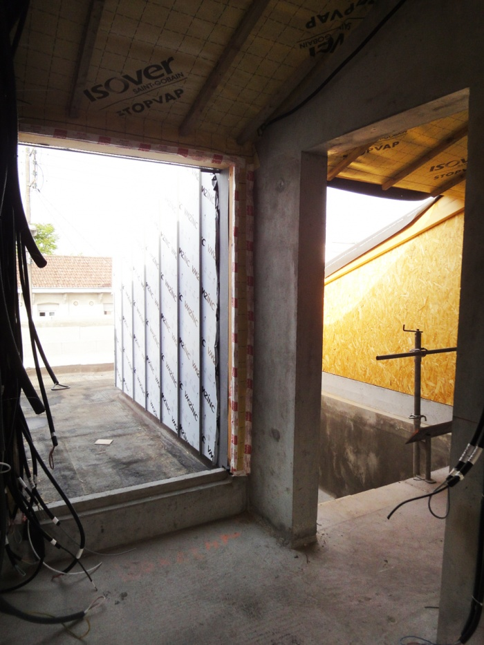 l'immeuble villa 2016 : DSC08964.JPG