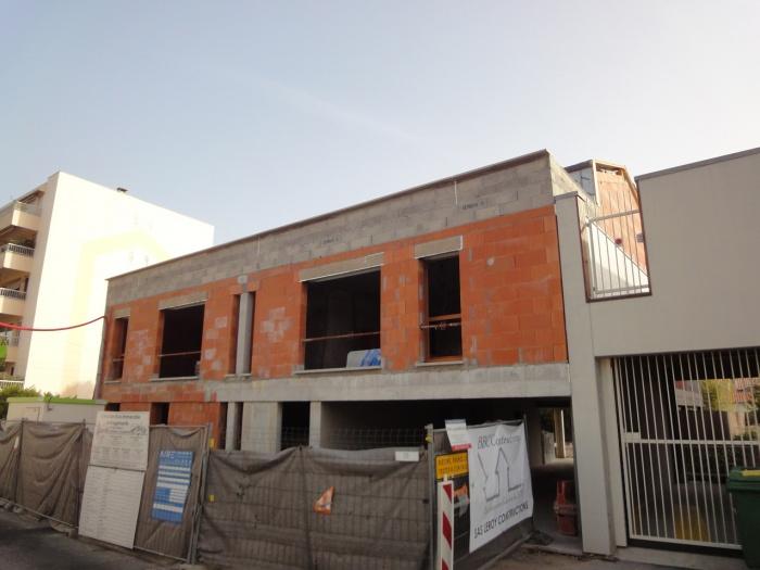 l'immeuble villa 2016 : DSC08939.JPG