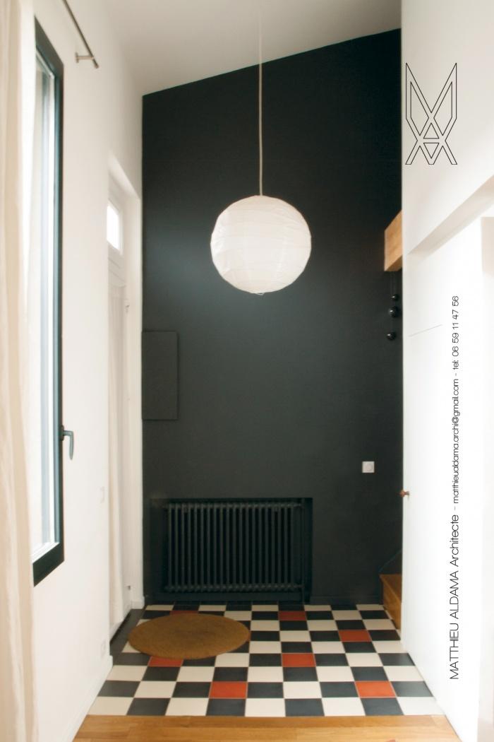 trouver un architecte pour votre projet 169 architecte s page 4. Black Bedroom Furniture Sets. Home Design Ideas