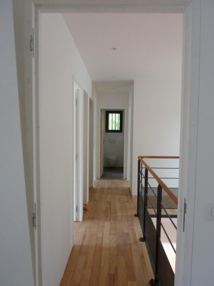 Maison contemporaine basse consommation : P1170032.JPG