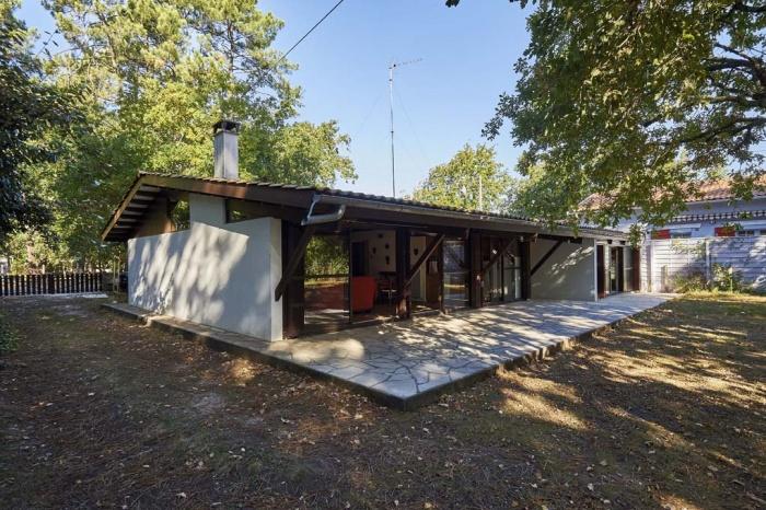 Maison de vacances à Andernos : image_projet_mini_81850