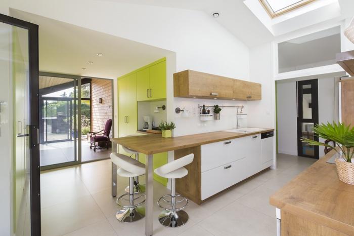 Réaménagement d'une maison d'habitation : image_projet_mini_81992