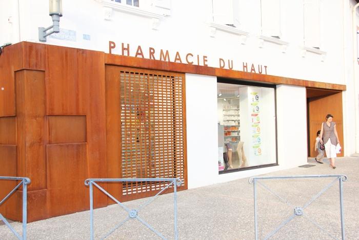 Pharmacie du Haut (7).JPG