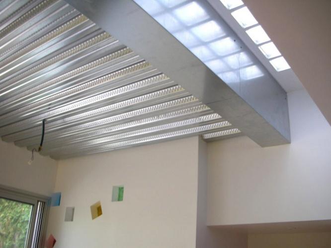 Rénovation et extension d'un appartement : image_projet_2179