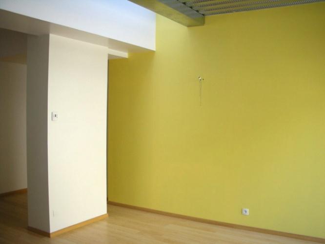 Rénovation et extension d'un appartement : image_projet_2180