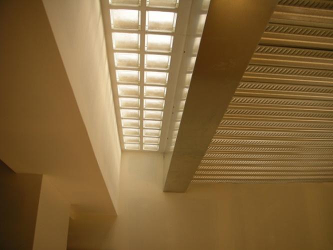 Rénovation et extension d'un appartement : image_projet_6700